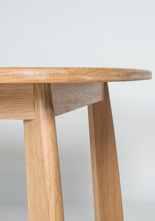 stone-table_04