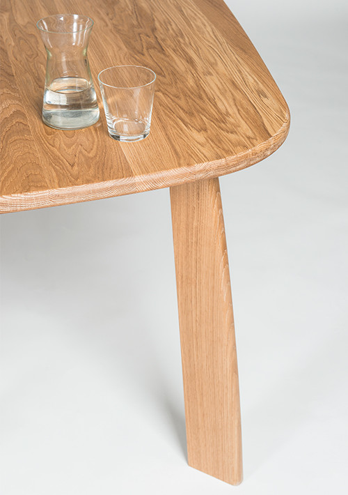 stone-table_05