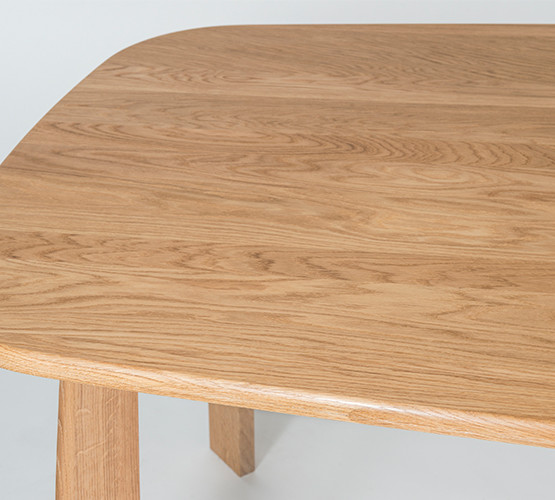 stone-table_06