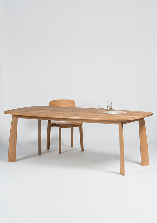 stone-table_07