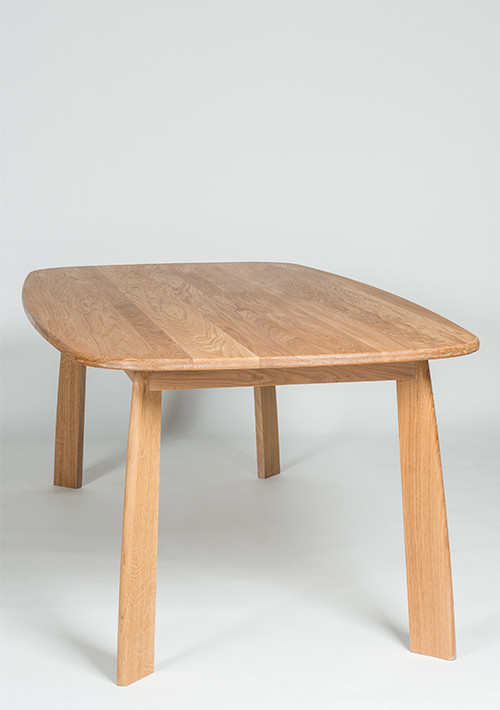 stone-table_08