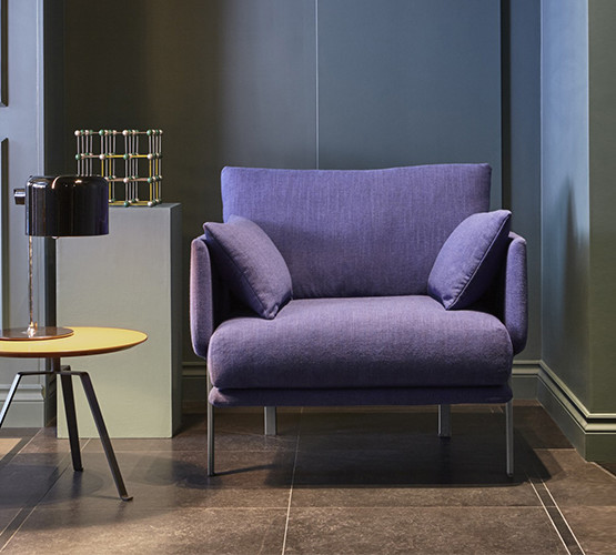structure-armchair_01