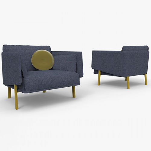 structure-armchair_02
