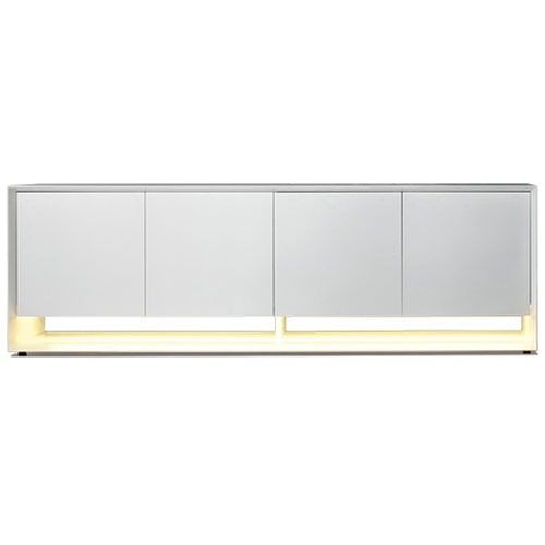 sunrise-sideboard_01