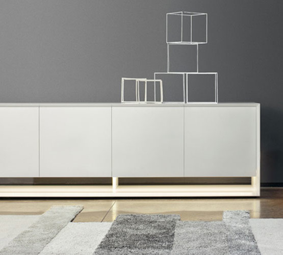 sunrise-sideboard_03