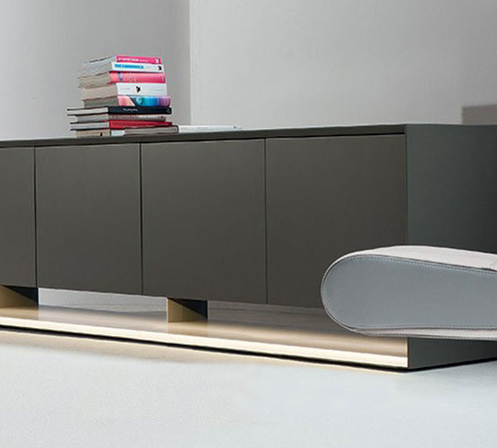 sunrise-sideboard_04