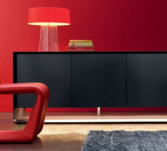 sunrise-sideboard_05