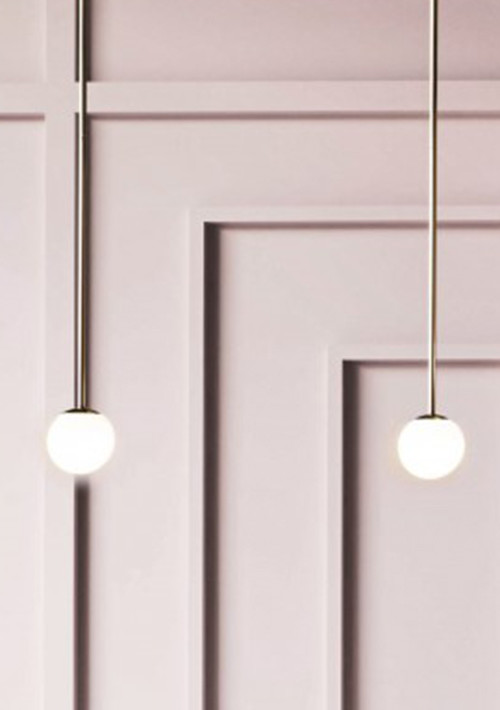 arc-pendant-light_01