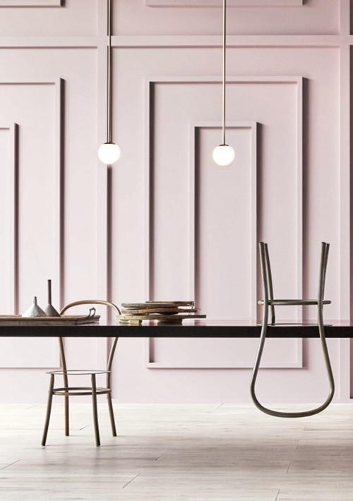 arc-pendant-light_03