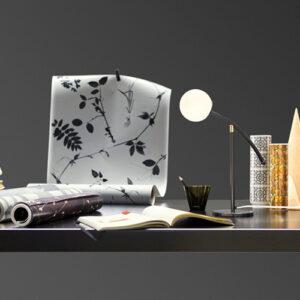 arc-table-light