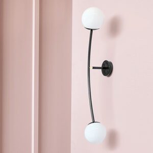 arc-wall-sconce