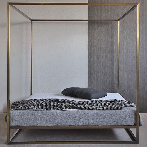 asha-baldaquin-brass-bed_01