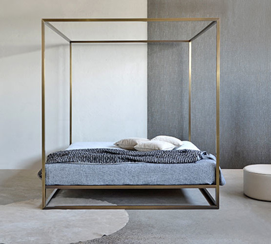 asha-baldaquin-brass-bed_03