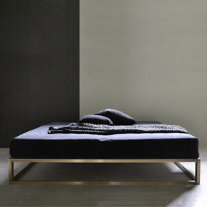 asha-brass-bed
