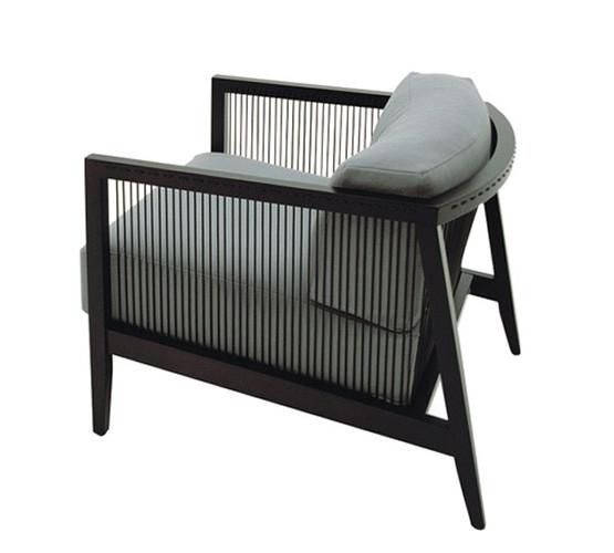 astoria-armchair