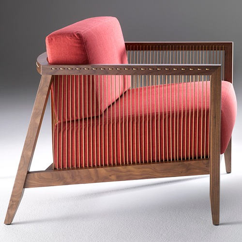 astoria-armchair_03