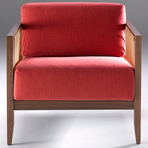 astoria-armchair_04