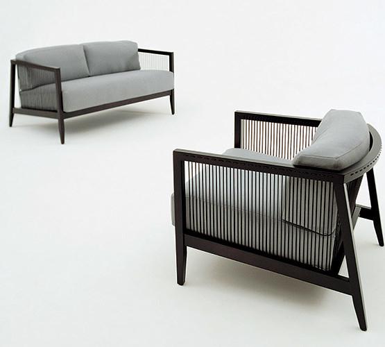 astoria-armchair_04