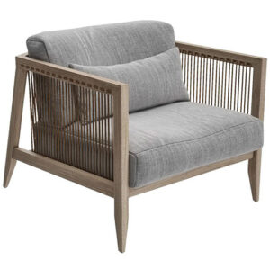astoria-armchair_f