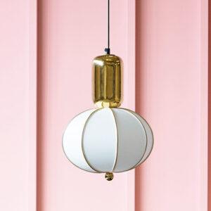 balloon-pendant-light