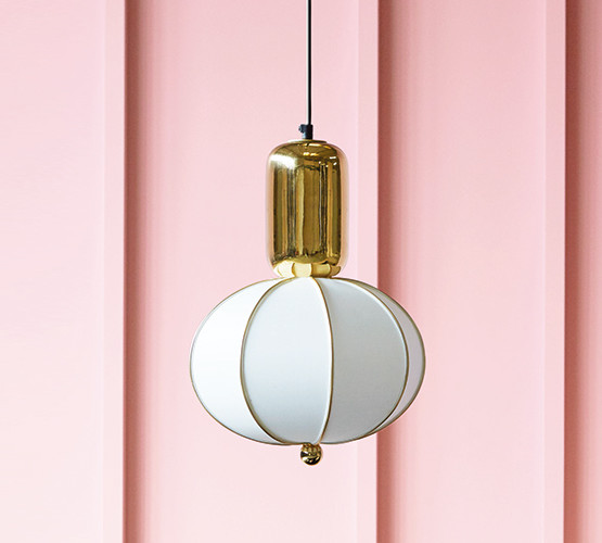 balloon-pendant-light