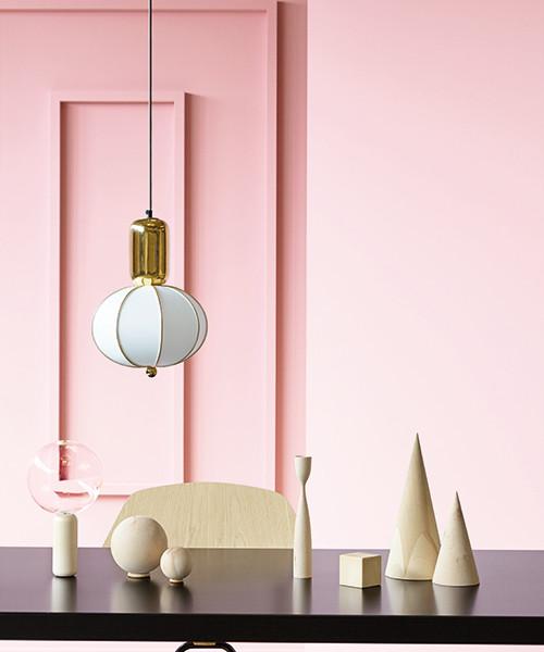 balloon-pendant-light_01
