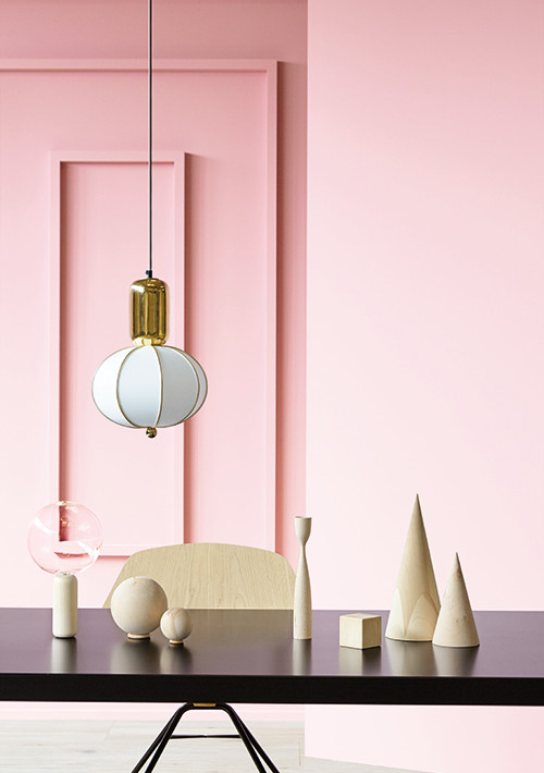 balloon-pendant-light_01