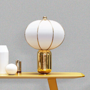 balloon-table-light