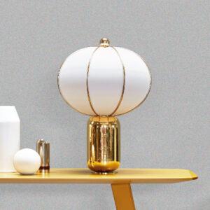 balloon-table-light