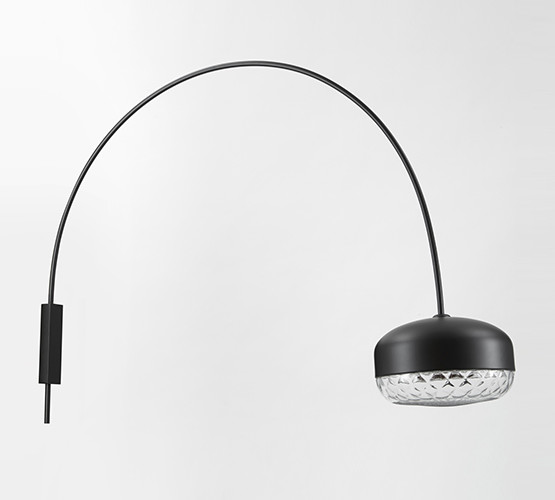balloton-arc-wall-light