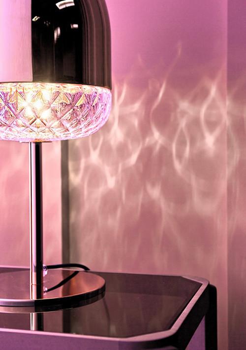 Balloton Table Lamp Property Furniture