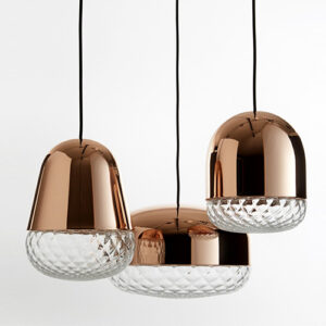 balloton-pendant-lights