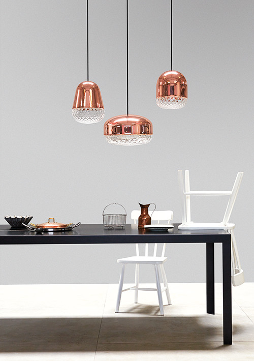 balloton-pendant-lights_02