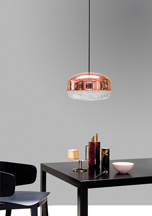 balloton-pendant-lights_03