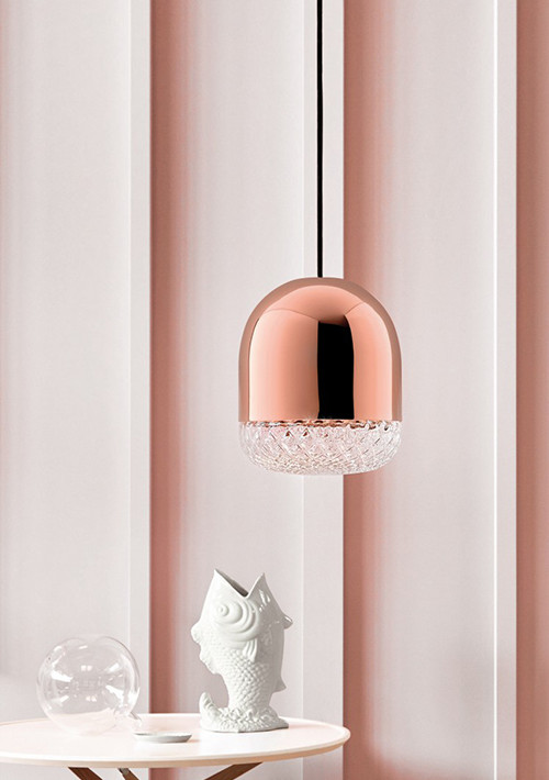 balloton-pendant-lights_04