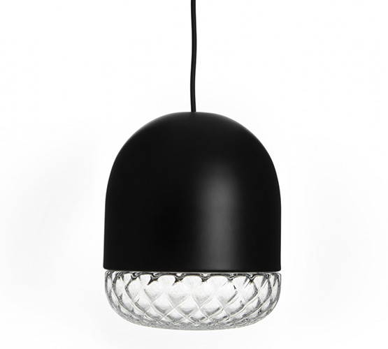 balloton-pendant-lights_05