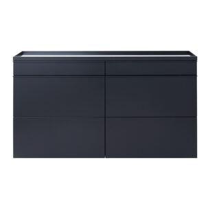 basic-cabinet
