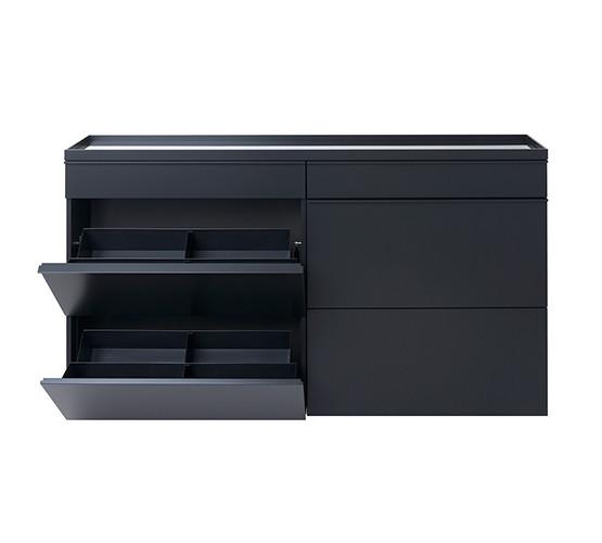 basic-cabinet_01
