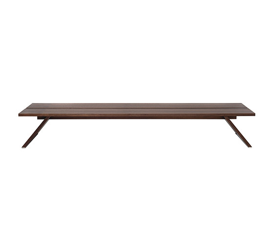 bench-bench_02