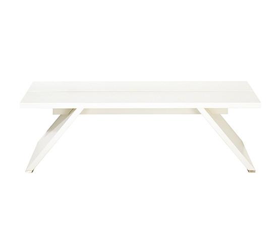bench-bench_03