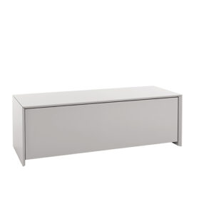 chest-cabinet