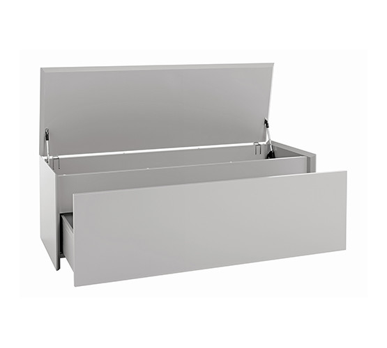 chest-cabinet_01