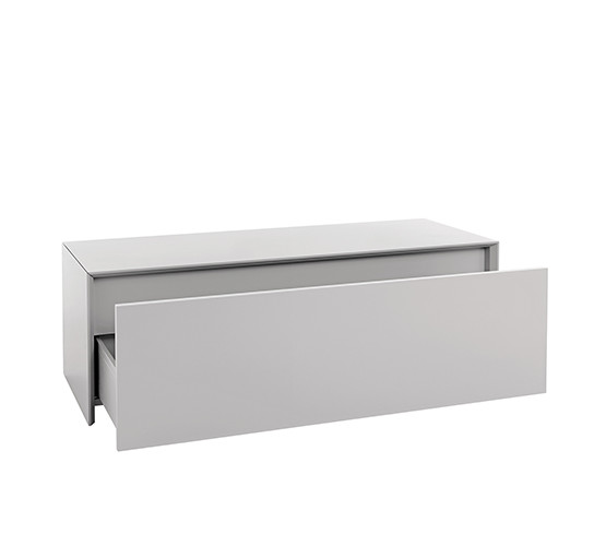 chest-cabinet_02