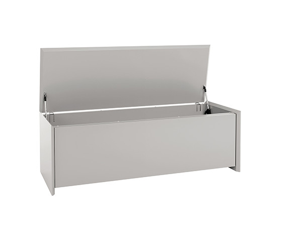 chest-cabinet_03