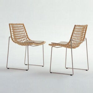 chylium-dining-chair