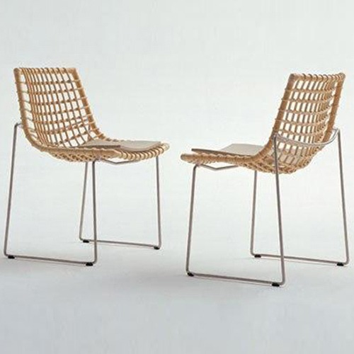 chylium-dining-chair_03