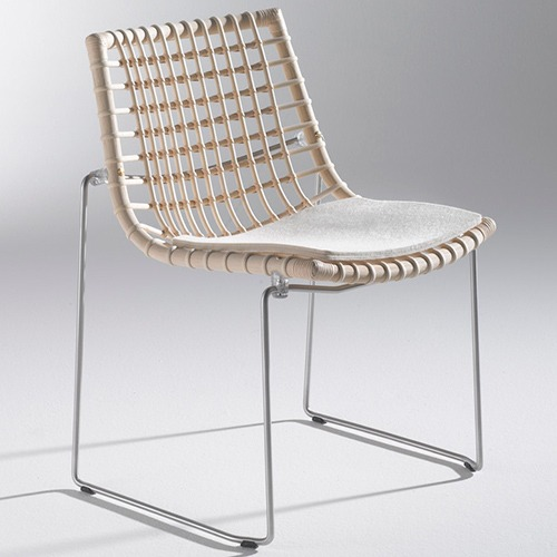 chylium-dining-chair_f
