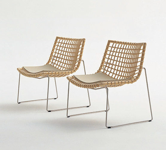 chylium-lounge-chair