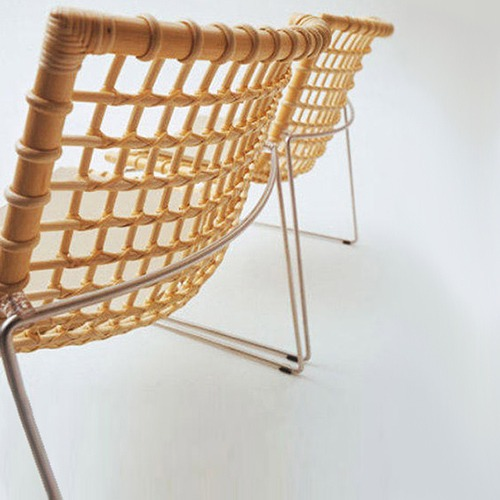 chylium-lounge-chair_01