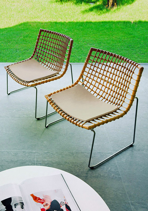 chylium-lounge-chair_02